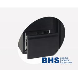 Bāra ledusskapis CBC410-P