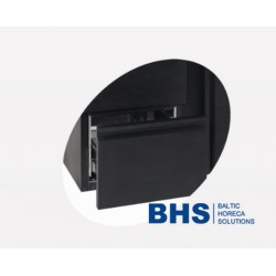 Bāra ledusskapis CBC310-P