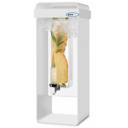 Dzērienu dispenseris 11.4 litri