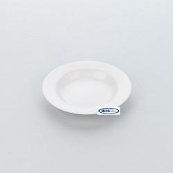 Dziļais šķīvis Apulia D 225 mm