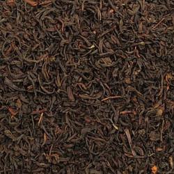 Earl Grey melnā tēja ar bergamotu 100gr