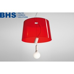 Piekarama lampa L001S/B