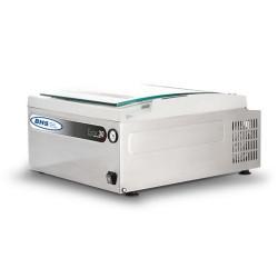 Automātisks vakuuma iepakošanas automāts E30