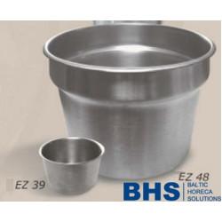 Organizators-cilindrs EZ140
