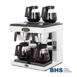 Kafijas automāts DM4