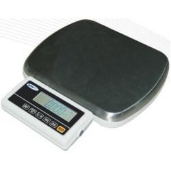 Grīdas svari SFOXI 15 kg