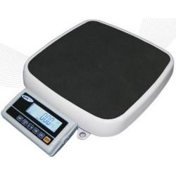 Grīdas svari SFOXII 150 kg