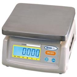 Galda svari SD1 25 kg