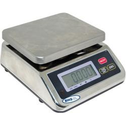 Galda svari SD2 15 kg