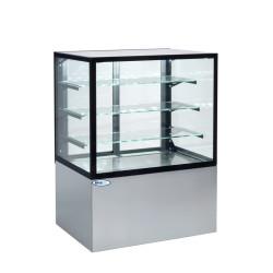 GEORGIA CUBE II 1000 Neutral - double glass