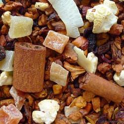 Gingerbread House ziemassvētku tēja 100gr