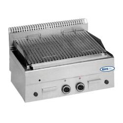 Lawa grils gāzes L61G 14.0 kW