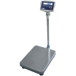 Grīdas svari SPA 600 kg
