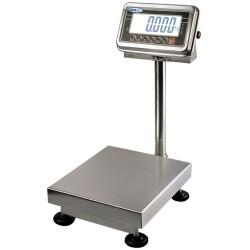 Grīdas svari SPBS 150 kg
