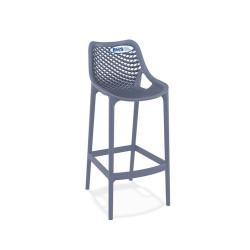 Bāra krēsls BGS1049