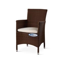Krēsls terasēm AGS909