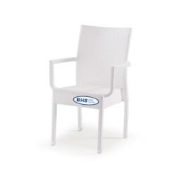 Krēsls terasēm AGS917