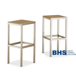 Bāra krēsls BGS960