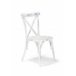 Krēsls AGS972