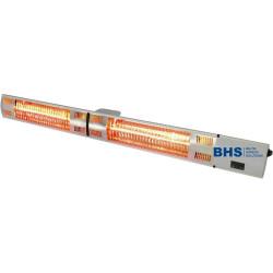 Sildlampa 1050 mm