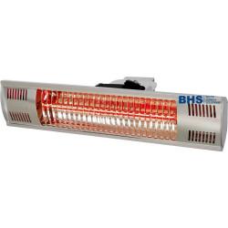 Sildlampa 455 mm