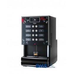 IperAutomatica Espresso