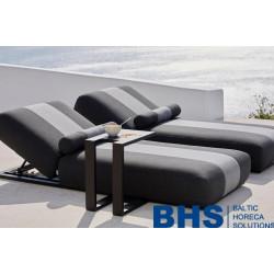 Sauļošanās krēsls JOY