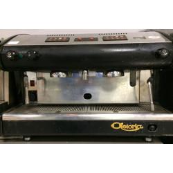 Kafijas automats ASTORIA