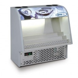 KALIX 900