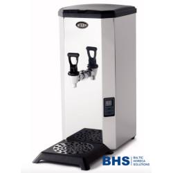 Karstā ūdens dispensers HVA-3phase