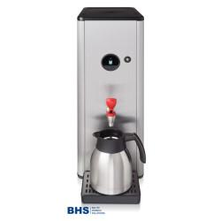 Karstā ūdens dispensers HWA21