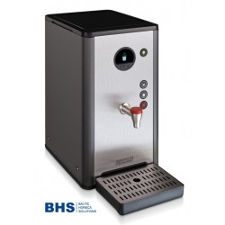 Karstā ūdens dispensers HWA6D