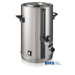 Ūdens sildītājs 5 litri