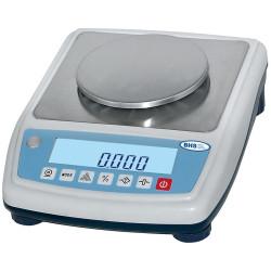 Laboratorijas svari SKB 600 g