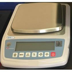 Laboratorijas svari SKB 6000 g