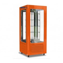 TOWER TREND 810x810 mm