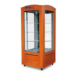 TOWER DRE 810x810 mm