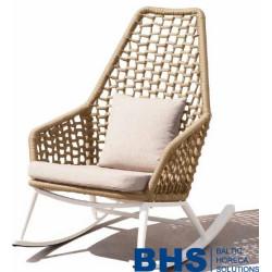 Šūpuļkrēsls KOSS