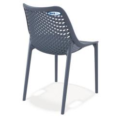 Krēsls AGS1050