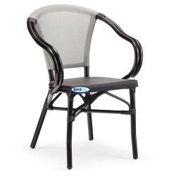 Krēsls AGS950