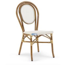 Krēsls terasēm AGS955