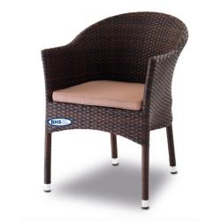 Krēsls terasēm AGS912