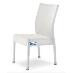 Krēsls terasēm AGS916
