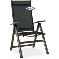 Krēsls terasēm AGS942