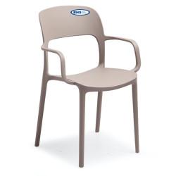 Krēsls AGS1069