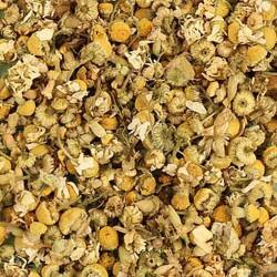 Kumelīšu tēja 100gr