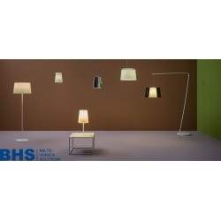 Piekarama lampa L001SW/A