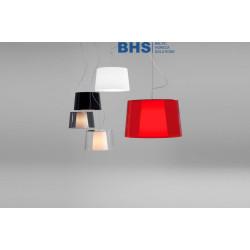 Piekarama lampa L001S/BA