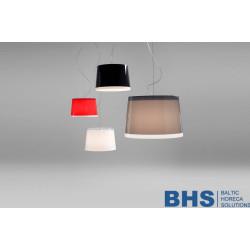 Piekarama lampa L001S/BB