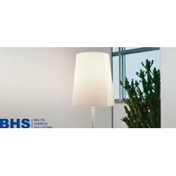 Galda lampa L001TA